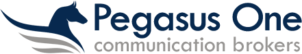 Pegasus One Communications New York